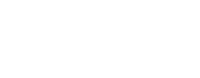 Logo: Medidas de combate à corrupção e a impunidade