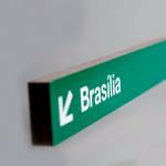 QD_placaBrasilia