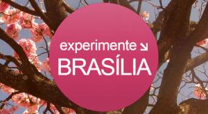 experimente-brasilia