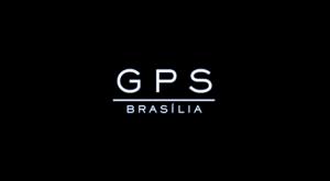 gps_2