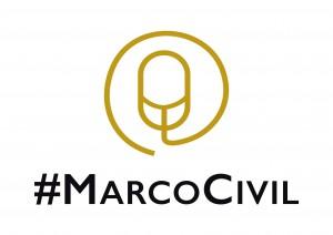 #MarcoCivil_A4