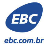 Logo_EBC_display