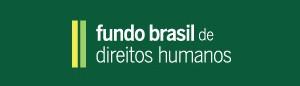 fundo-brasil-de-direitos-humanos