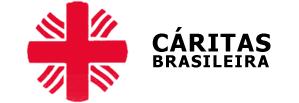 logo-caritas-brasileira3