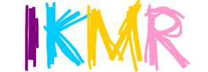 logo-inicial