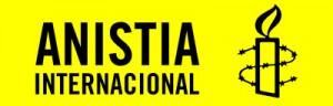 menu-logo-face