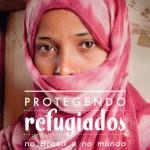 protegendo-refugiados