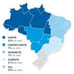 refugio_Brasil_2014_001