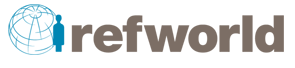 refworld-logo