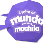 logo-mochila-bubble-port
