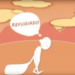 print-animacao-refugiados-ADUS
