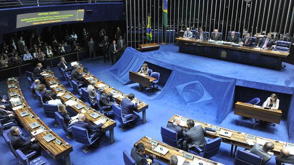 http://participacao.mj.gov.br/pensandoodireito/wp-content/uploads/2013/09/senado_federal.jpg