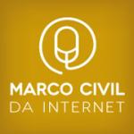 Facebook_MarcoCivil_Perfil_2