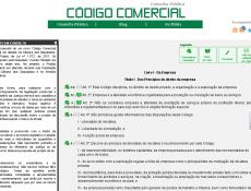 codcom-230x175
