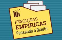 LOGO-PESQUISAS-EMPIRICAS-SITE-01