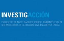investigaccion_ban-site_960x180