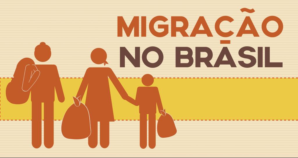 Migracao-FramePortal