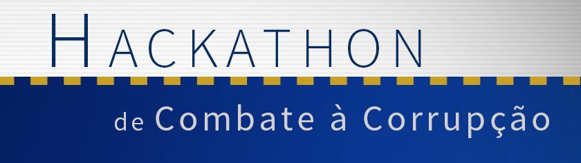 Faixa_Hackathon_01