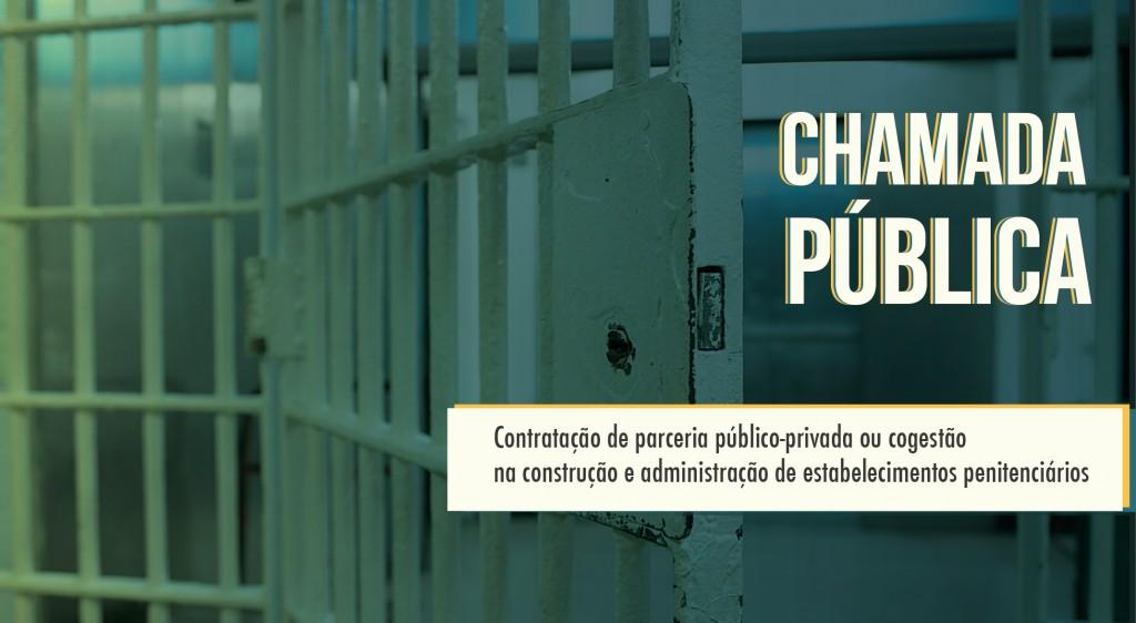 Banner Chamada Publica_109-02