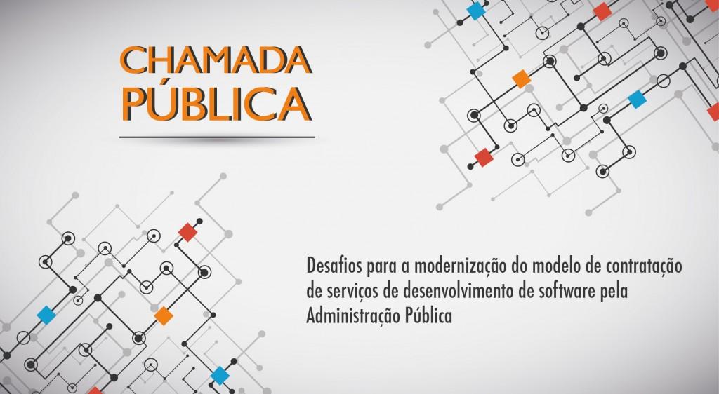 Banner Chamada Publica_110-02