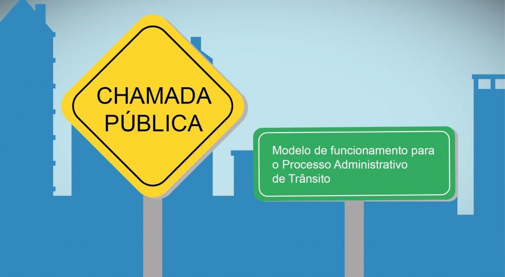 Banner Chamada Publica_111-02